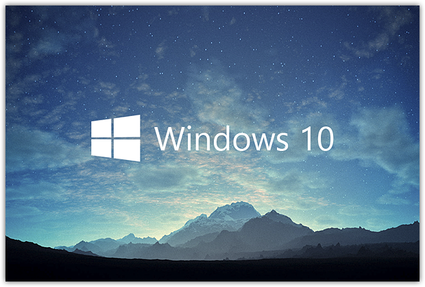 arranque rápido de Windows 10