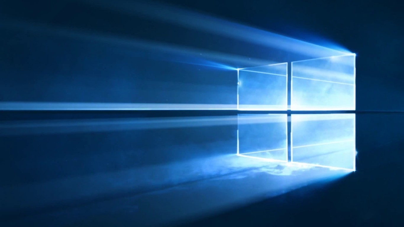Actualiza Windows 10 de forma gratuita